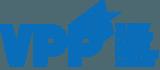 logo4 - Customer Reviews