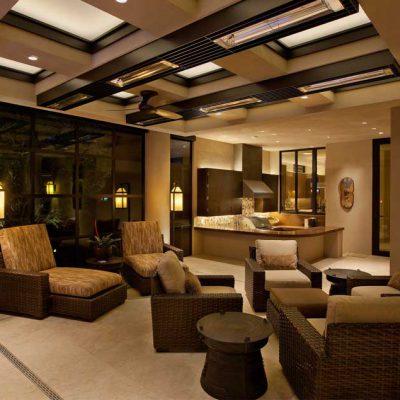 residential-lighting-studiolux_02