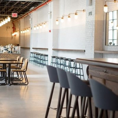 commercial-lighting-design-ideas-types-pros-cons